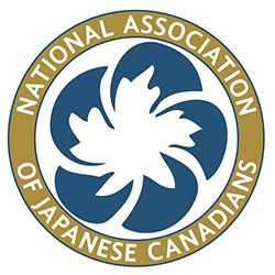 NAJC logo