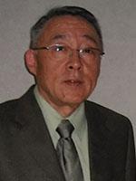 Roy Tateyama
