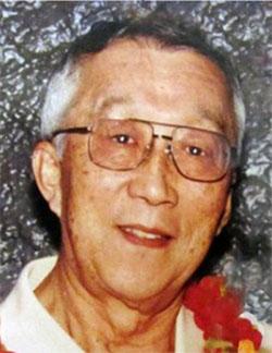 Tom Miyahara