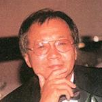 Kenneth Komei Shiyoji (1949-2013)